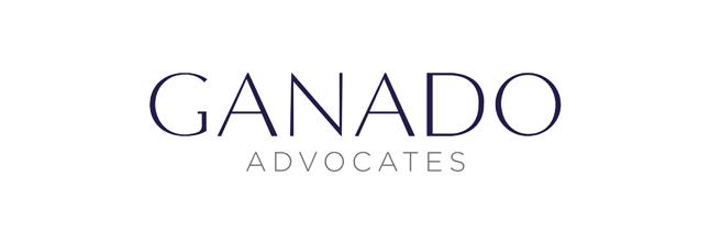 GANADO Advocates