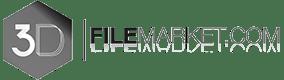 3D FileMarket.com